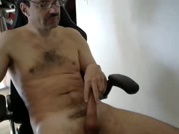 Chaturbate waldo72 video with toys from Chaturbate