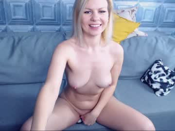 Chaturbate milamiracle chaturbate cam video