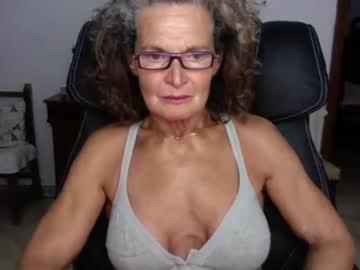 Chaturbate sexyfit58 public webcam