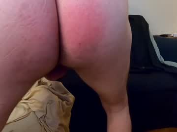 Chaturbate n0rrin_radd private sex video from Chaturbate