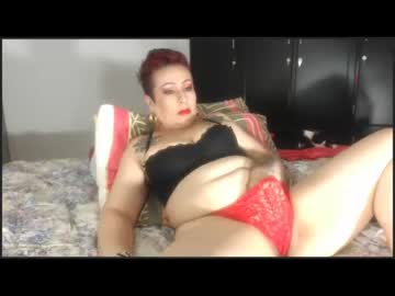 Chaturbate nazgulred video from Chaturbate