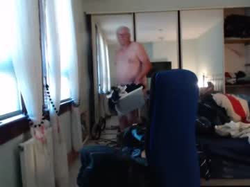 Chaturbate pullmywilly premium show from Chaturbate