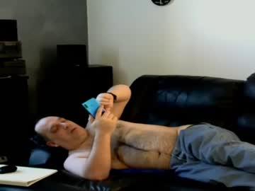 Chaturbate alonelymen record webcam show