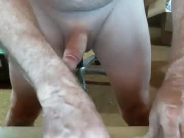 Chaturbate kwib34 show with toys from Chaturbate.com