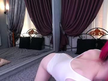 Chaturbate wendy_charms record premium show