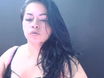 Chaturbate exxtreme_girl private XXX video from Chaturbate.com