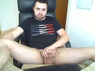 Chaturbate jonnyxxx92 chaturbate cam video