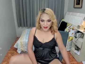 Chaturbate trippidarets05 record private sex video from Chaturbate.com