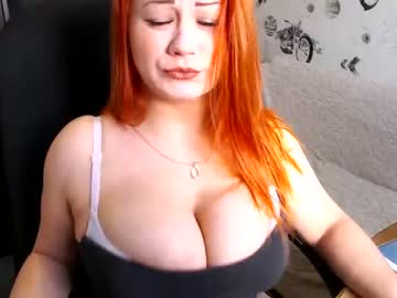 Chaturbate biancawade webcam video