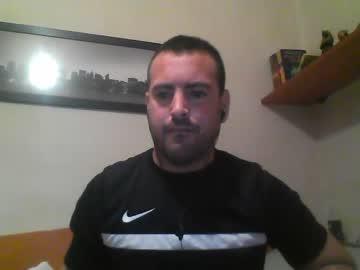 Chaturbate deepdanger69 chaturbate video with dildo