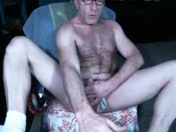 Chaturbate sweetman4a cam video from Chaturbate