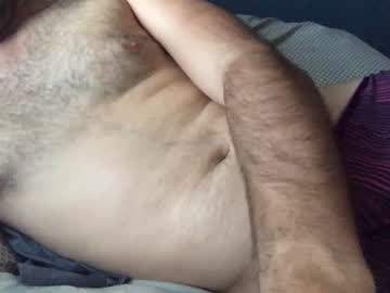 Chaturbate bennyvince blowjob show from Chaturbate.com
