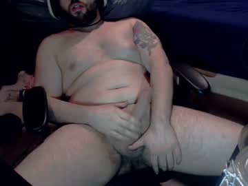 Chaturbate damonx87 premium show video