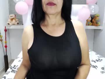 Chaturbate arantzaivanova1 cam video from Chaturbate