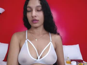 Chaturbate key_squirt private show from Chaturbate.com
