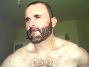 Chaturbate man1man0 nude record