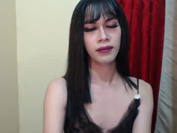 Chaturbate mlss_sofl19xxx record private sex video from Chaturbate