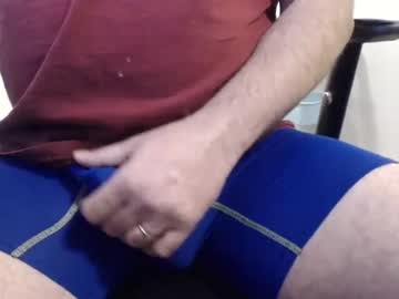 Chaturbate ciscoed webcam video from Chaturbate