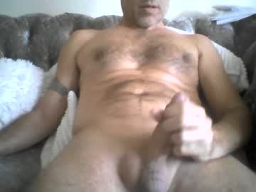 Chaturbate doesnmatter99 public webcam from Chaturbate.com
