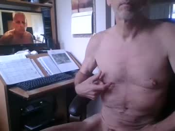 Chaturbate nipsnnuts private show video from Chaturbate
