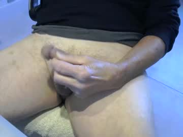 Chaturbate psfunman record private show from Chaturbate