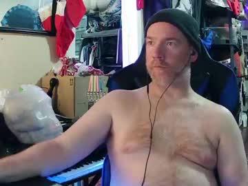 Chaturbate texstatic1 record webcam video from Chaturbate.com