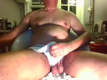 Chaturbate like2view record private show from Chaturbate.com