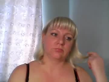 Chaturbate urprettylady private XXX show from Chaturbate