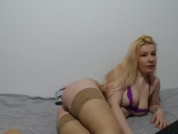 Chaturbate amarrillis chaturbate nude