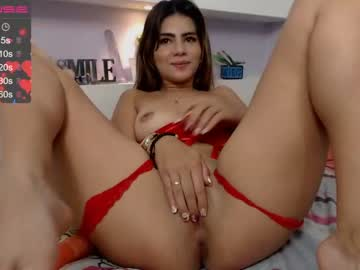 Chaturbate karlakittyy record private XXX video from Chaturbate