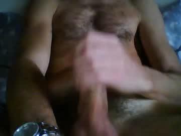 Chaturbate leroi_81 chaturbate private sex show