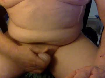 Chaturbate takamakasey private webcam from Chaturbate.com