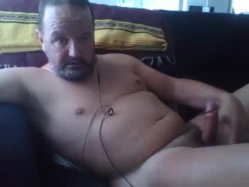 Chaturbate pitseb record webcam show from Chaturbate