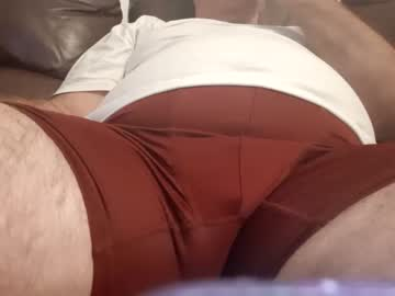 Chaturbate beardaddy12345 record blowjob video from Chaturbate