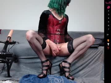 Chaturbate gemmajameson chaturbate private sex video