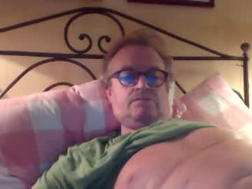 Chaturbate valsostese2 record video with dildo