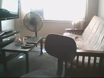 Chaturbate lizbeth57 record public webcam video from Chaturbate