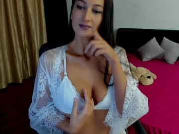 Chaturbate miley_me private show from Chaturbate