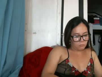 Chaturbate asianladyboy888 cam video from Chaturbate