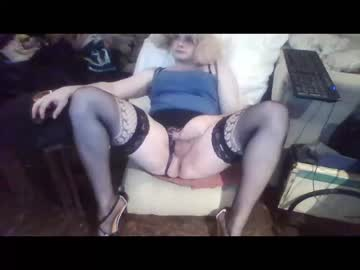 Chaturbate cdstockings30 record public show video
