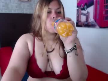 Chaturbate natysmith_xx video with toys from Chaturbate.com