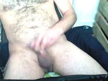 Chaturbate petehansen87 record public show video from Chaturbate.com