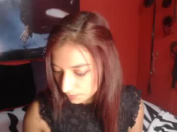 Chaturbate sweettcandys toying record