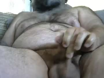 Chaturbate nakeddude1980 cam video from Chaturbate