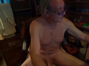 Chaturbate southeastman webcam show