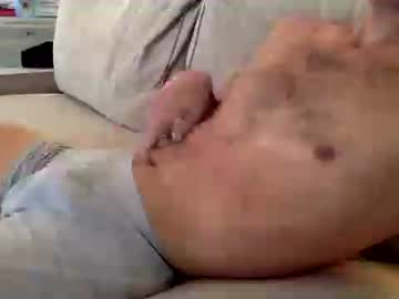 Chaturbate ziggyyxxx record show with cum from Chaturbate