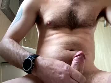 Chaturbate 1hornyguywithbigcock record premium show from Chaturbate.com