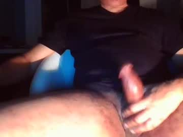 Chaturbate like2view webcam show