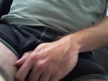 Chaturbate justforcamnl private webcam from Chaturbate