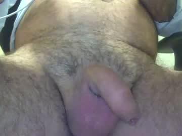 Chaturbate gitano691 record webcam video from Chaturbate